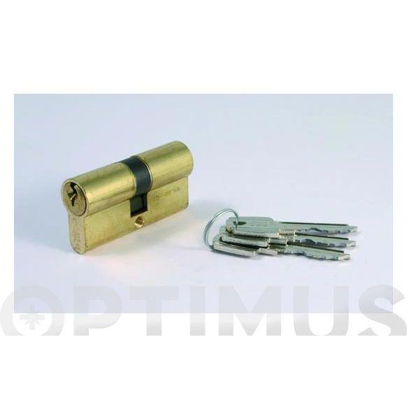 CILINDRO TE-5 5030 3040 LT TESA