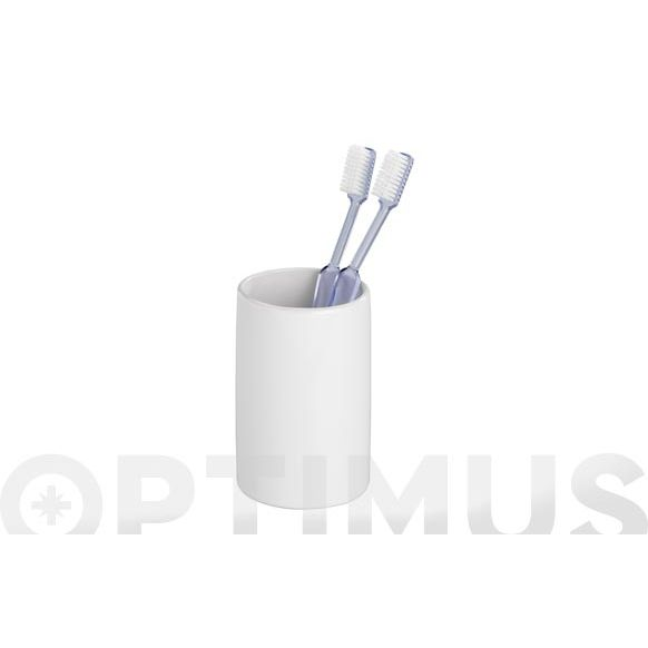 VASO HIGIENE DENTAL POLARIS
